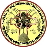 american-ceylon-logo