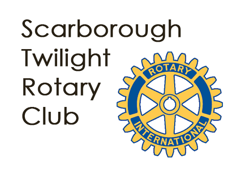 Scarborough Rotary Club