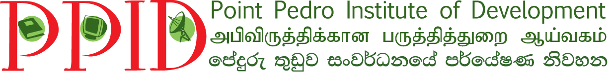 point-pedro-logo