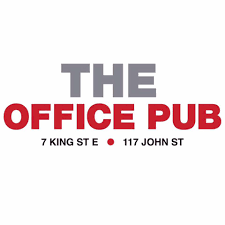 office-pub