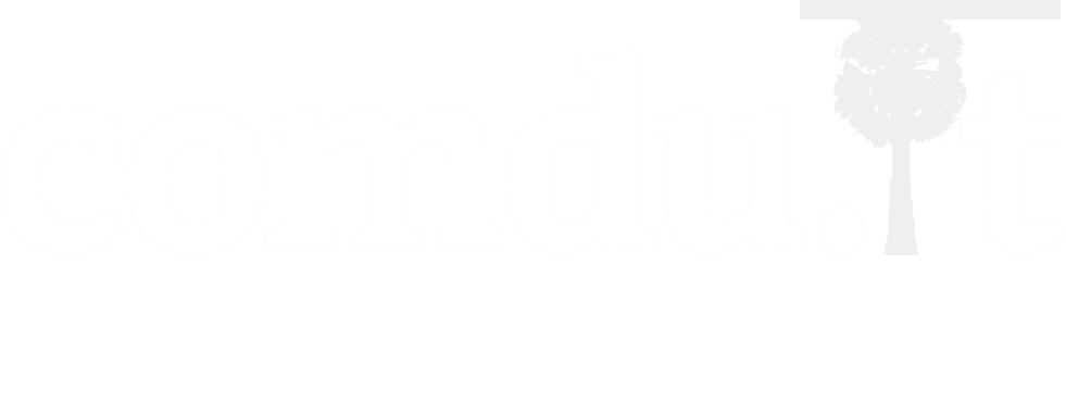 comdu.it